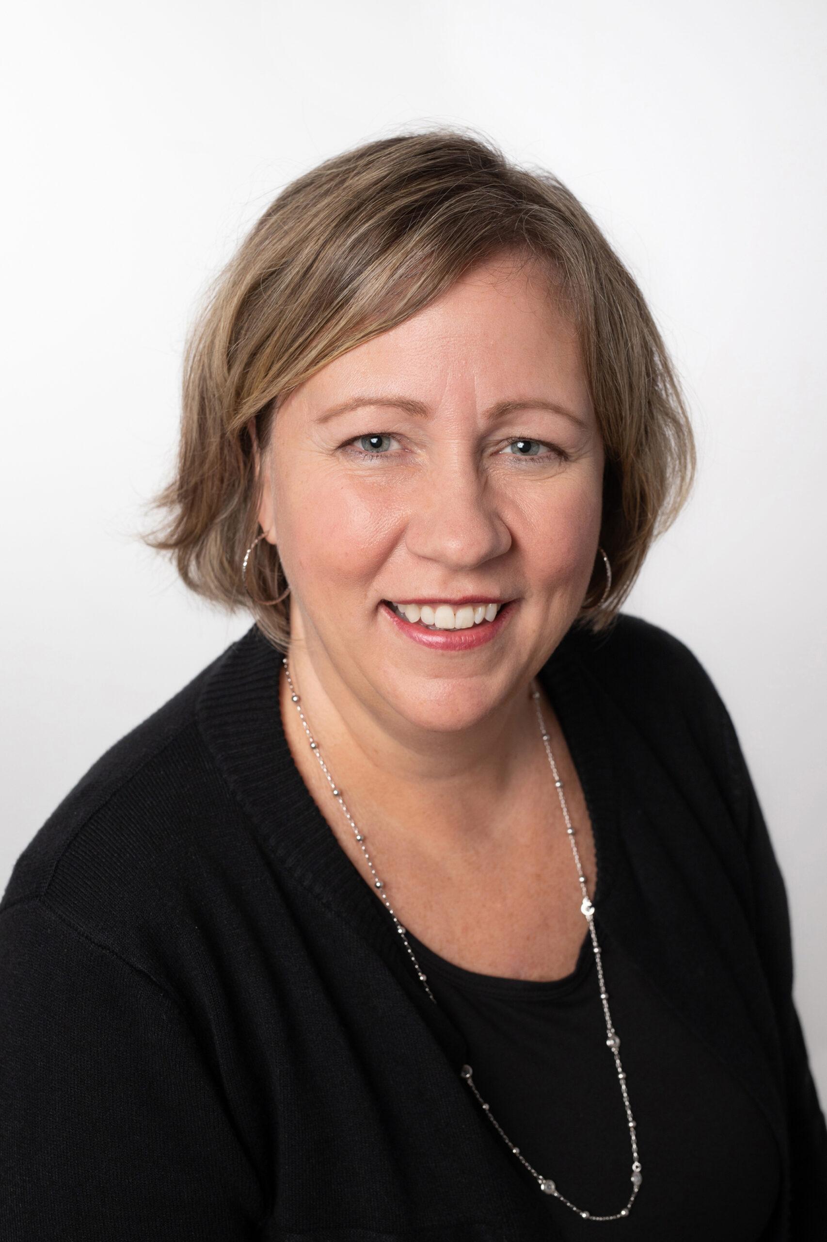 Denise Turnbull